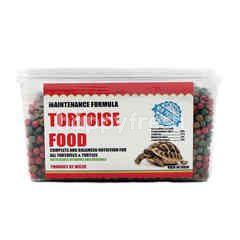 Meizu Tortoise Food