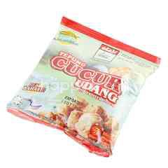 Adabi Shrimp Fritter Mix Flour