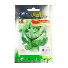 Chia tai Green Cos Caesar