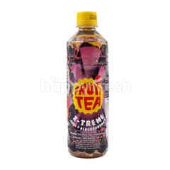 Fruit Tea X-Treme Tea Drinks