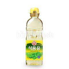 Ottogi Soybean Oil