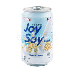 Mony Joy Soy Classic