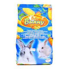 PERFECT COMPANION Briter Bunny