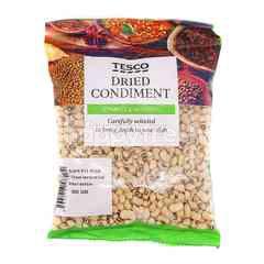 Tesco Dried Condiment Black Eye Bean