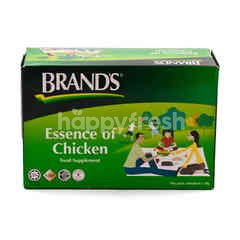 Brand's Essence Of Chicken (6 Packs)