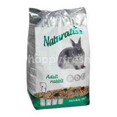 Naturaliss Rabbit (Adult) 1.36Kg