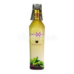 NANOXAN GOLD 100% Mangosteen Juice