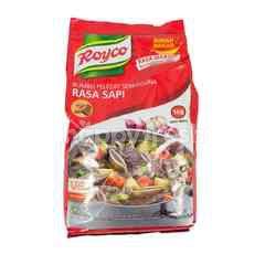 Royco All-Purpose Seasoning Beef