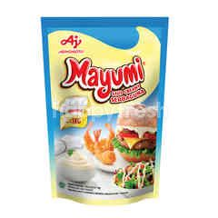 Mayumi Saus Mayonais