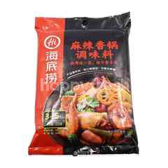 Hai Di Lao Hot & Spicy Flavor Hot Pot Seasoning