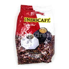 Indocafe Original Blend Coffee