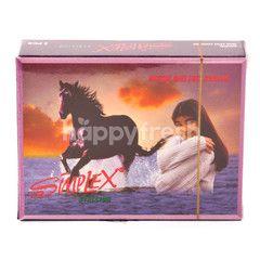 Simplex Stallion Condom