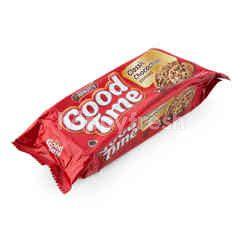 Arnott's Classic Chocochips Cookies