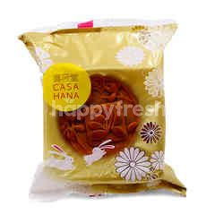 Casa Hana Pure Lotus Mooncake