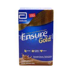Abbott Ensure Gold Chocolate Flavour Milk Powder