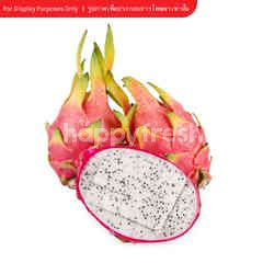 Tesco Dragon Fruit
