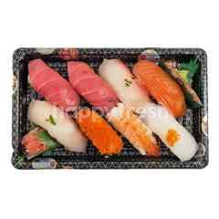 Nigiri Sushi Set A