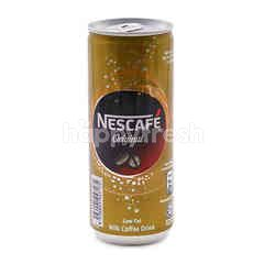 Nescafé Original Coffee