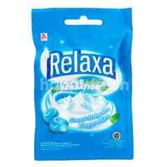 Relaxa Triple Mint Sensation