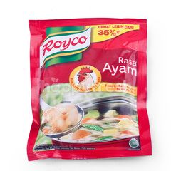 Royco All-Purpose Seasoning Chicken