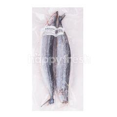 Mac Seafoods Ikan Sanma (Pasifik Saury)