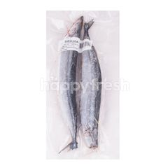 Mac Seafoods Sanma Fish (Pacific Saury)
