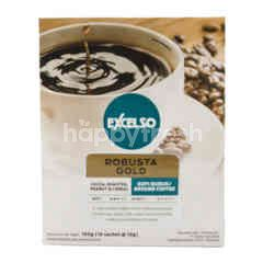 Excelso Robusta Gold Ground Coffee