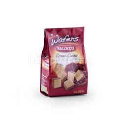 Balocco Wafers Crema Cacao