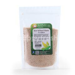 Health Paradise Raw Wheat Germ