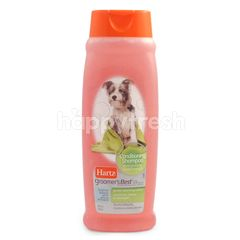 Hartz Sampo Memelihara Anjing Tropical Breeze