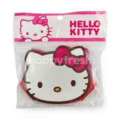 Sanrio Hello Kitty Notebook