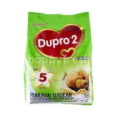 Dumex Dupro 2 Formulated Milk Powder (6-36 Months)
