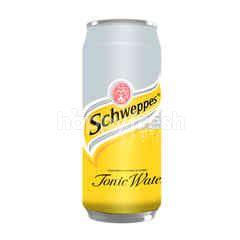 Schweppes Air Tonik