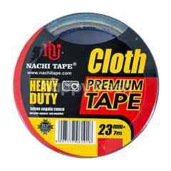 Nachi Cloth Premium Tape