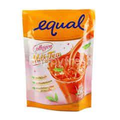 Equal Instant Milk Tea