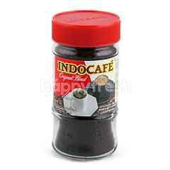 Indocafe Original Blend Powdered Coffee