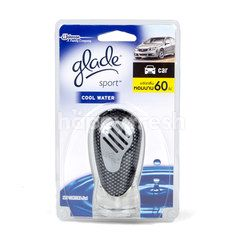 Glade Sport Cool Water