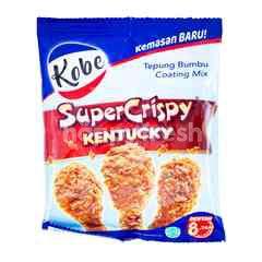 Kobe Tepung Bumbu Kentucky Crispy
