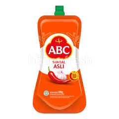 ABC Original Chili Sauce