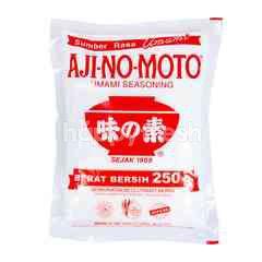 Ajinomoto Umami Seasoning