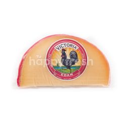 Victoria Edam Cheese