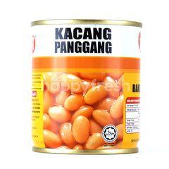 Tst Baked Beans