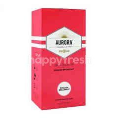 Aurora Tea English Breakfast