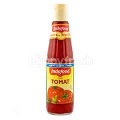 Indofood Saus Tomat