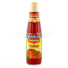 Indofood Tomato Sauce