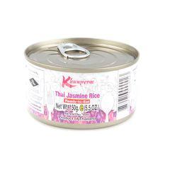 Khunperm Thai Jasmine Rice