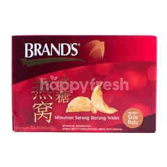Brand's Minuman Sarang Burung