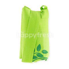 Tas yang Dapat di Gunakan Kembali