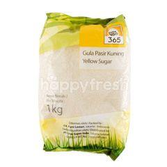Super Indo 365 Gula Pasir Kuning
