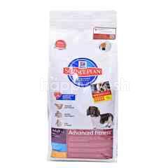 HILLS Science Plan Dog Food - Mini - Chicken